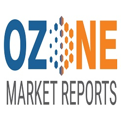 Global Washing Machine Market 2018 : Regional Industry Segmentation and Analysis by Production, Consumption, Revenue and Growth Rate by 2023 Ozone Market Reports
