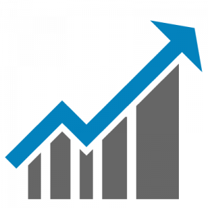 Durometer Market 2019 – Global Industry Analysis, Size, Share, Trends, Market Demand, Growth, Opportunities and Forecast 2025