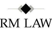 Divorce Well Done: Sodoma Law Introduces Lynn M. Myrick, Divorce Concierge
