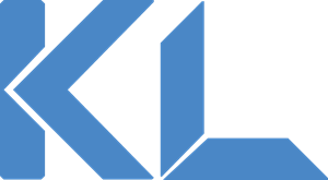 FILING DEADLINE--Kuznicki Law PLLC Announces Class Actions on Behalf of Shareholders of SVXY, UXIN, TAP and CVS