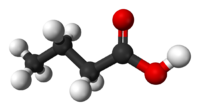 Butyric Acid Market 2018-2025 Report: Industry Challenges, Trends, Drivers & Growth Opportunities