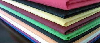 Global Nonwoven Materials And Products Market 2018 : Industry Trends, Growth & Forecast Research Report Till 2025