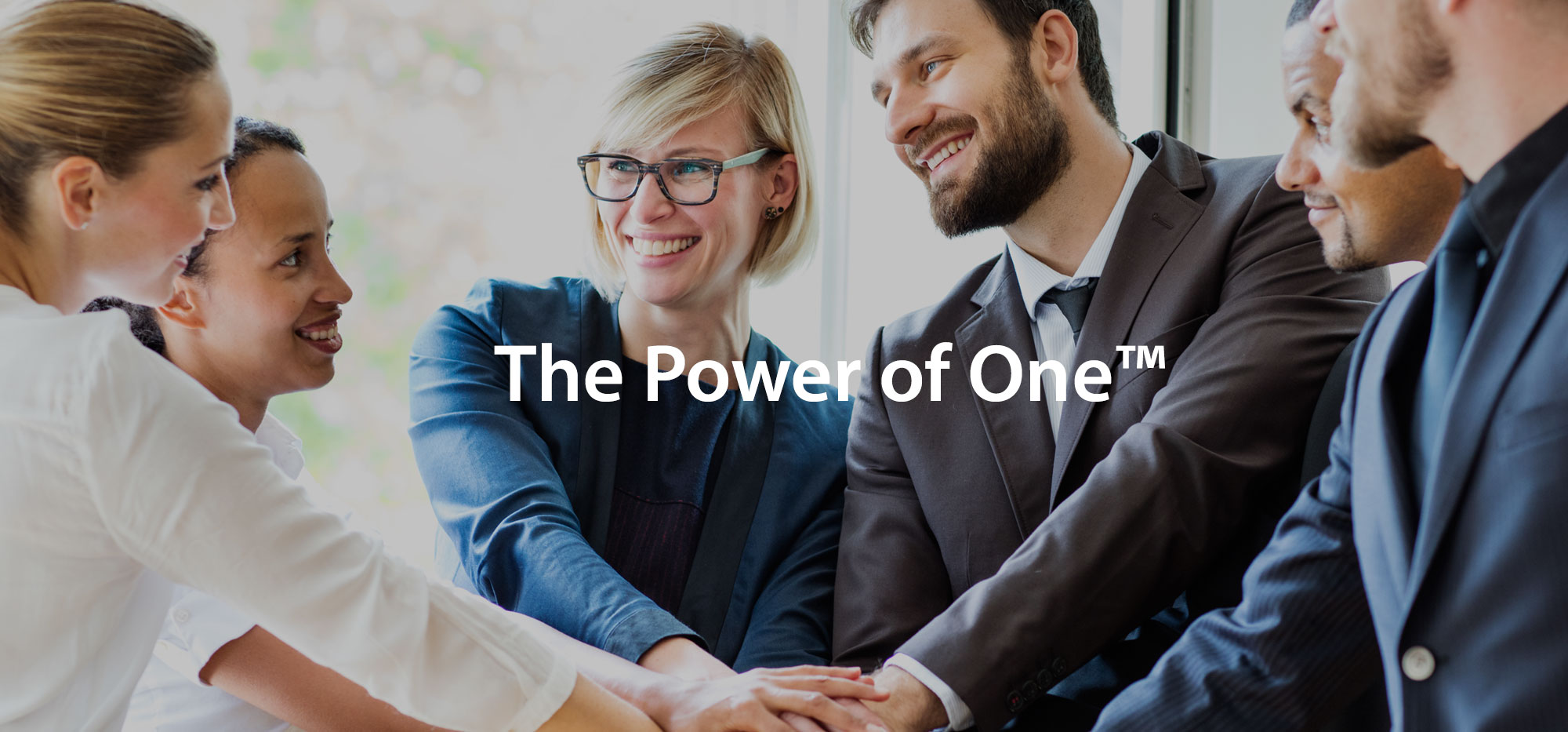 Expanding the Power of One™ – Trustpoint.One® Acquires Kelly Legal Managed Services.