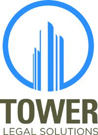 Tower Legal Solutions Expands Southeast Presence, Tapping Sabrina Nordquist to Lead Atlanta Office