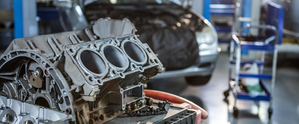 Automotive Heating & air conditioning system Industry 2019 Capacity, Production Value, Cost Structure and Future Demand Analysis Report 2025
