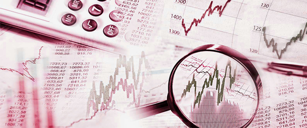 Digital Asset Trading Platform Market 2019 Global Share, Trend, Segmentation, Analysis and Forecast to 2025
