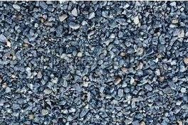 Cement and Aggregate Market 2019 Global Industry Size, Share, Growth, and Top Manufactures Analysis| Forecast Research Report 2025