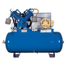 Reciprocating Compressor Industry 2019 Market Size, Share and Growth, Global Segments Analysis and Dynamic Research Report 2025