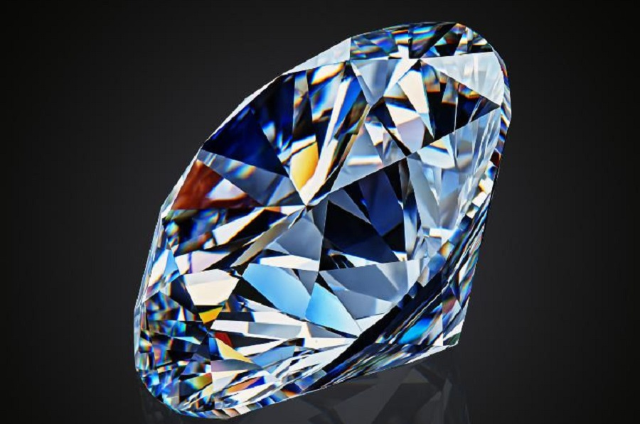 Top Diamond Market Research Reports 2025 By Planet Market Reports