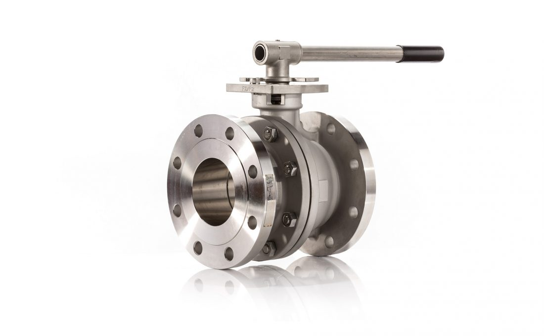 Metal Valve Market 2018 by Manufacturers, Countries, Type and Application, Forecast to 2023