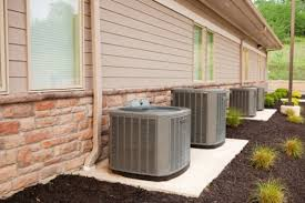 Central Air Conditioners Market 2019|Global Industry Size, Demand, Growth Analysis, Share, Revenue and Forecast 2025