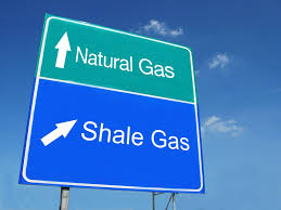 Natural Gas and Shale Gas Industry: Market Growth, Size, Demand, Trends and Forecast 2019-2025