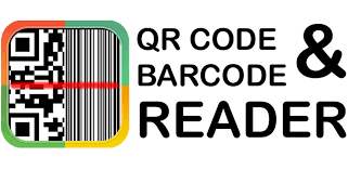 QR and BarCode Readers Market 2019 Global Industry Size, Demand, Growth Analysis, Share, Revenue and Forecast 2025