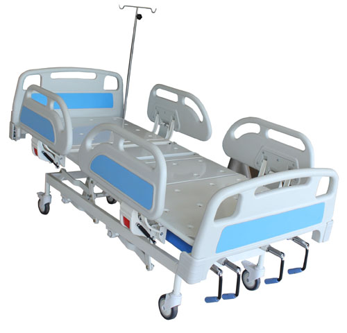 Latest Automated Hospital Beds Market Research Reports