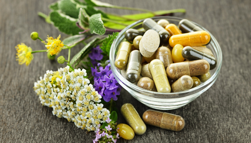Herbal Medicine 2019 Global Industry Report 2019 Potential Growth,Share,Demand And Forecast till 2025