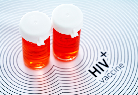 HIV Vaccines Market Segmentation and Analysis by Recent Trends & Development to 2025