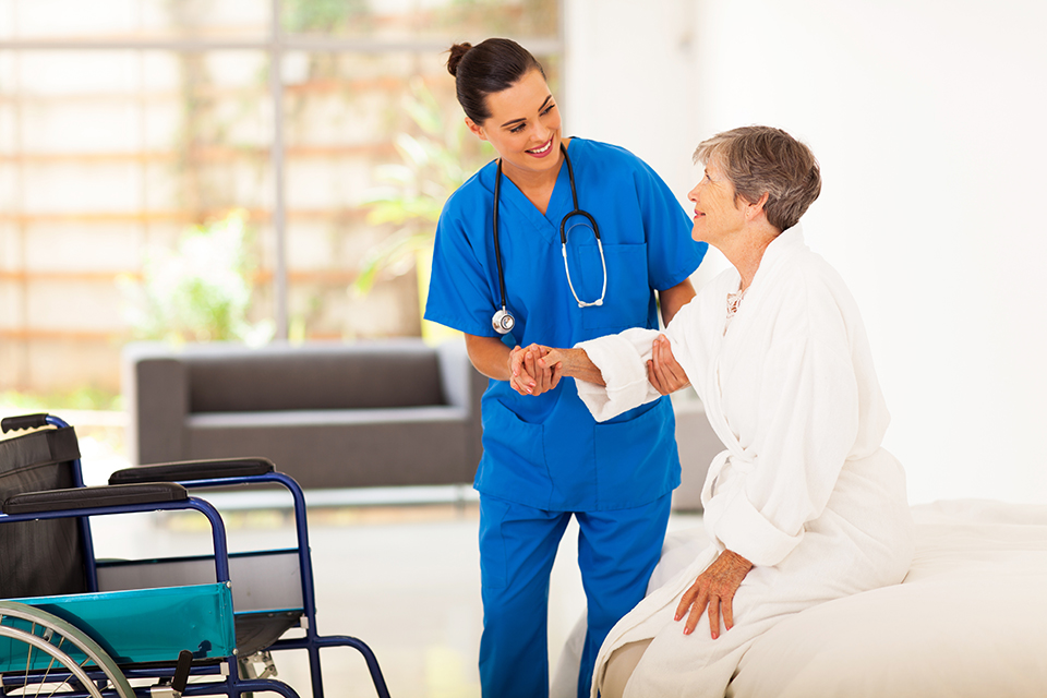 Global Home Healthcare Market Report – Market Scenario and Growth strategies