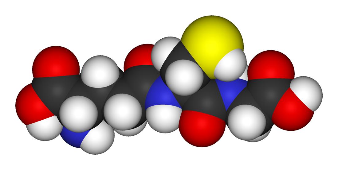Global Lipoic Acid Industry Size, Share, Growth, Analysis & Market Demand 2019