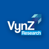 Data Science Platform Market 2018-2024 Know Leading Countries and Top Manufacturers