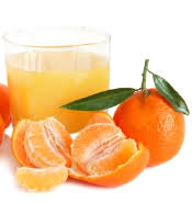 Tangerine juice Market 2019 Global Industry Emerging Trends, Growth Analysis, Size and Forecast to 2025