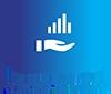 Magneto Resistive RAM (MRAM) Market Industry Innovation, Demand, Growth, Development trends & Research by 2023 Forecast  Key Players - Everspin Technologies Inc., NVE Corporation, Honeywell International Inc., Avalanche Technology Inc.