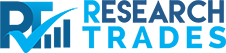 Global Paper Products Shredders Market Outlook to 2019-2025 by Top Global Key Venders –Allegheny Shredders, Inc. (U.S.), Widesky Machinery Co., Ltd. (China), Fellowes Brands (U.S.), Fujitsu Limited (Japan) and More.