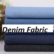Denim Fabric Market Key Trends Analysis- Canatiba, Vicunha, Arvind, Aarvee, Nandan Denim Ltd, Weiqiao Textile, Sudarshan Jeans, Black Peony, Orta Anadolu, Isko, Jindal Worldwide, Etco Denim, Raymond UCO