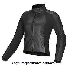High Performance Apparel Market Key Point Analysis On Under armour, Nike, VF, Lululemon, Columbia, Puma, Arcteryx, FILA, Patagonia, Adidas