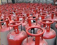Liquefied Petroleum Gas (LPG) Market 2019 | Outlook, Growth By Top Companies, Regions, Types, Applications, Drivers, Trends & Forecasts by 2024