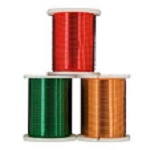 Magnet Wire Market Share and Forecasts Research Report 2019