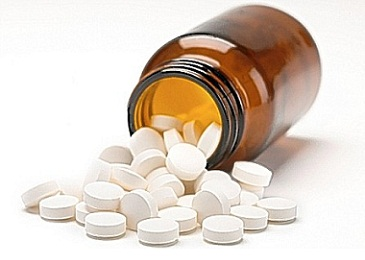 Mouth Ulcer Treatment Drug Market Key Players, Trends, Share, Industry Size, Growth, Opportunities, Forecast To 2023