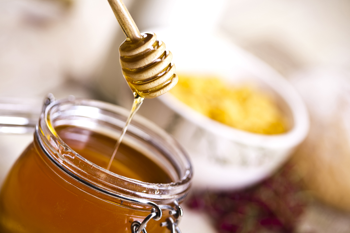 Organic Honey Market to fly high making 10 4% of CAGR by