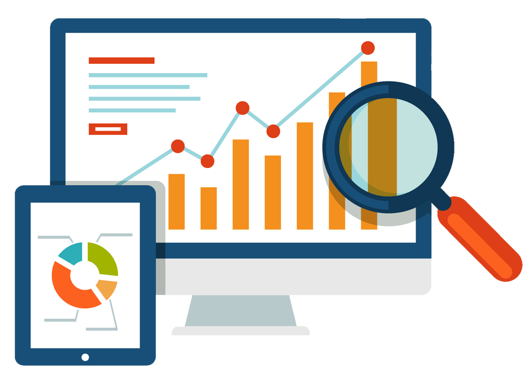 Audit Software Market Projected to Reach 1610 Million USD by 2024 | CAGR of 12.9%