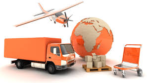 Courier Services Market 2019- Worth $464300 Million, Size, Share, Growth, Trends, Geography, Revenue and 2025 Forecast | Major Players- UPS, FedEx, Royal Mail, DHL, China Post, Japan Post Group, YTO Expess