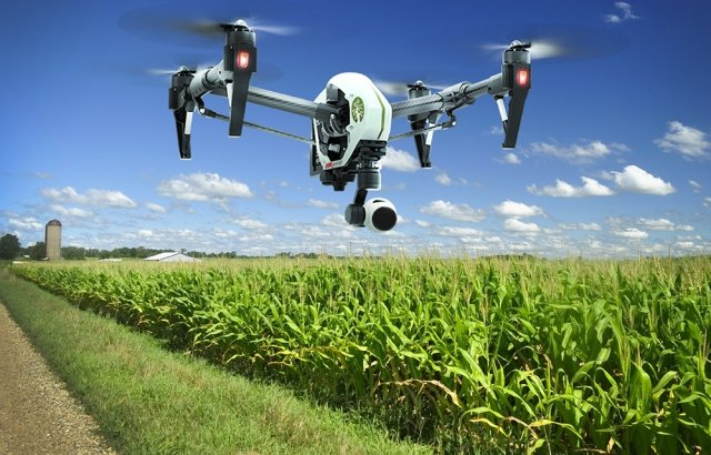 Global Agriculture Robots 2019-2023 Emerging Key Players by Types, Applications and Regions