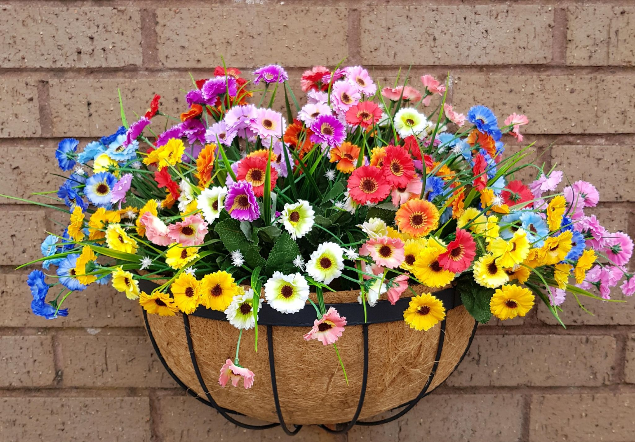 Artificial Flower Market by Manufacturers, Countries, Type and Application, Forecast to 2024 offered by Planet Market Reports