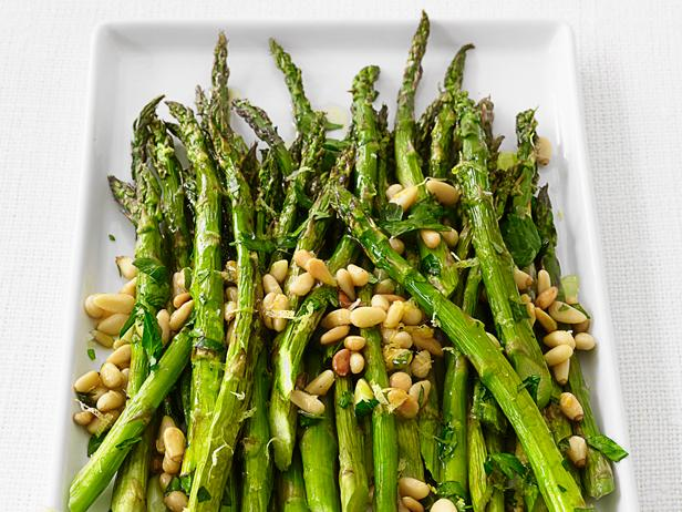 Asparagus Market Market In-Depth Analysis of the Segmentation Which Comprises Product Type, Business Strategies, Development Factors