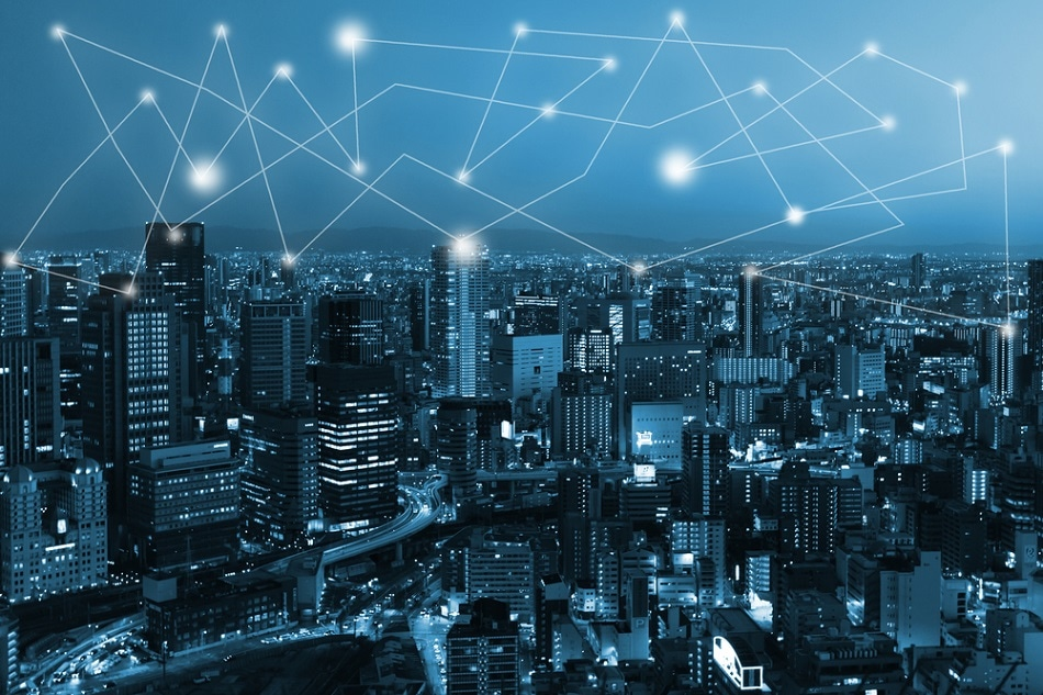 Blockchain in Energy Market grow with a healthy growth rate of more than 82.24% over the forecast period 2018-2025