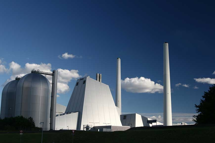 New study on Clean Coal Technology Market 2025 industry trends & forecast - Planet Market Reports