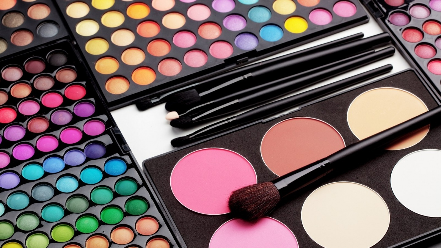 Planet Market Reports Has Announced The Release Of A New Report On The Global Color Cosmetics Market