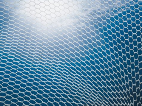 Fishing Nets and Aquaculture Cages Market 2019 | Global Industry Size, Demand, Growth Analysis, Share, Revenue and Forecast