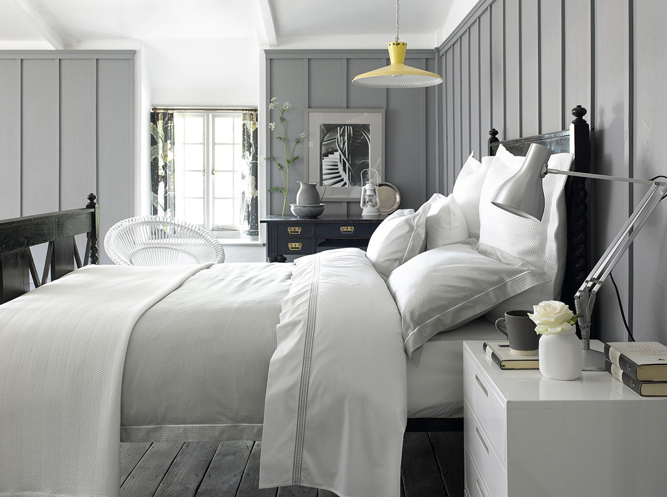 Recent Research Report on Luxury Bedding Market Announced by Planet Market Reports Covers Latest Products, New Fashion, Industry