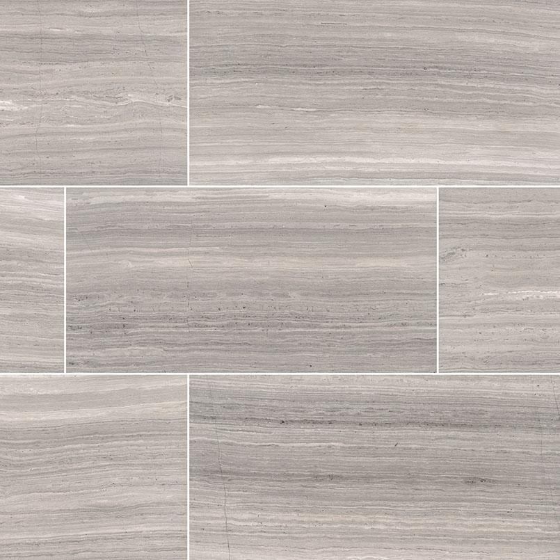 Marble Tile Market: Global, Trends, Share, Industry Size, Growth, Opportunities, Forecast To 2023