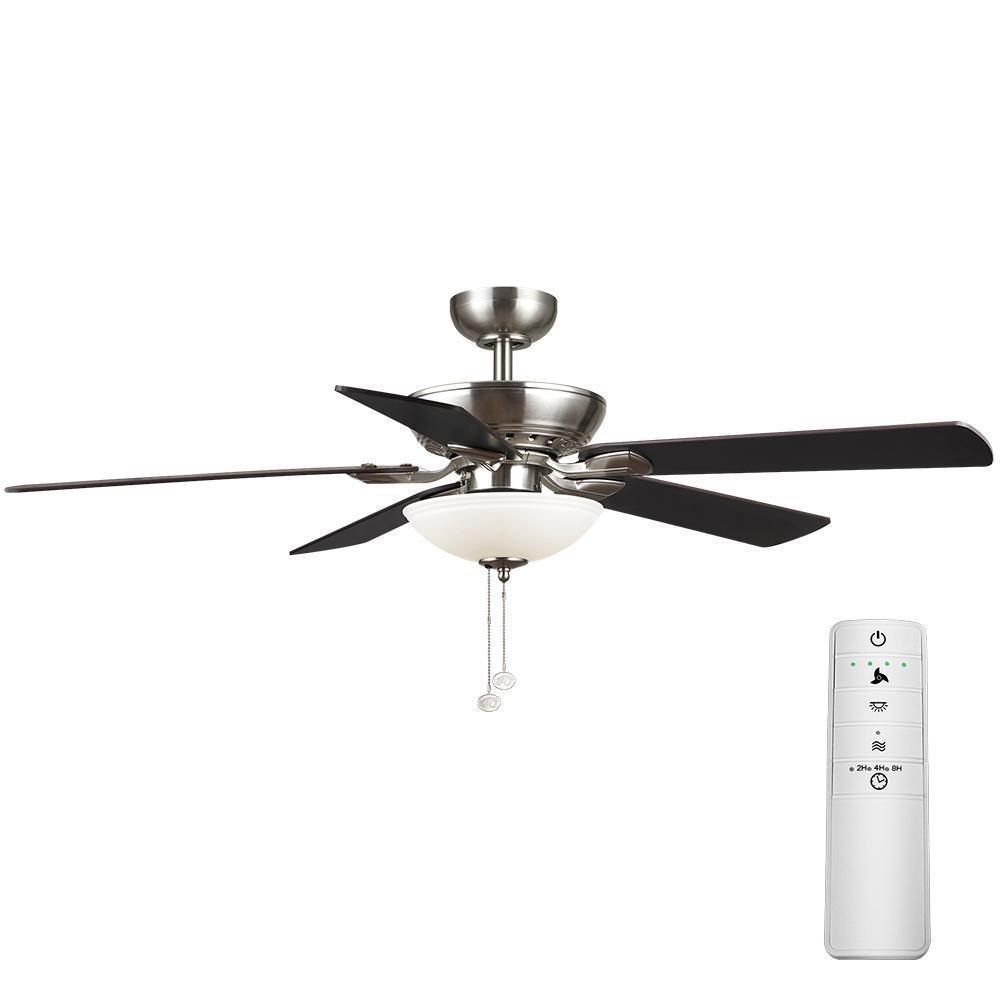 Smart Ceiling Fans Market Trends, Drivers, Challenges & Forecasts 2019-2024