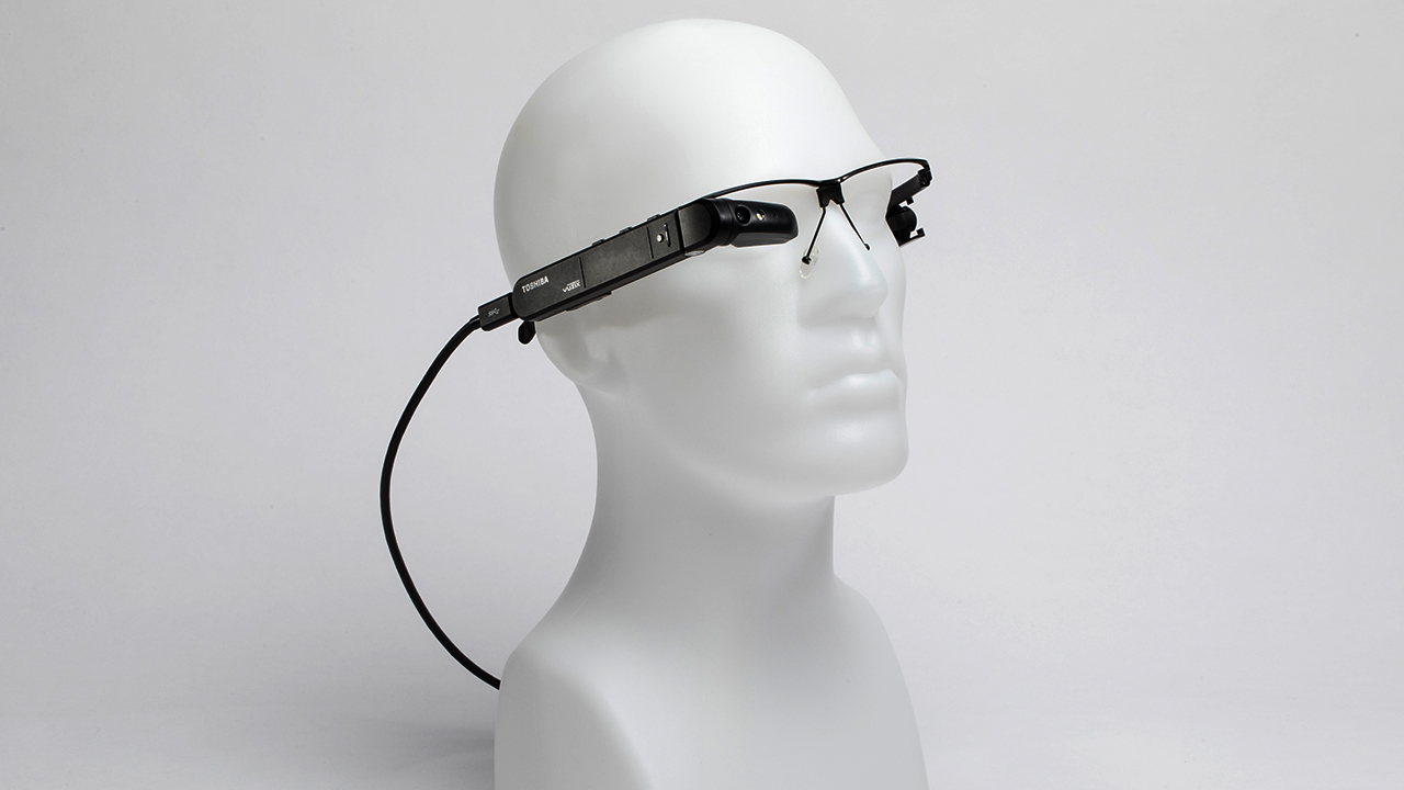 Worldwide Smart Glass Market | Growth, Trends and Forecasts (2018-2023)