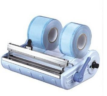 Sterilization Bag Sealing Machine Market 2019 Global Share, Trend And Opportunities Forecast To 2023