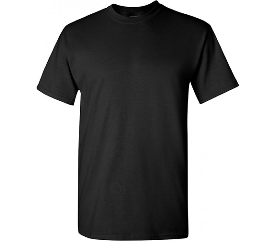 T-Shirt Market Report 2024: (Industry Insights, Company Overview and Investment Analysis)