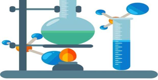 Terephthaloyl chloride TPC Industry and Market Size 2019-2025