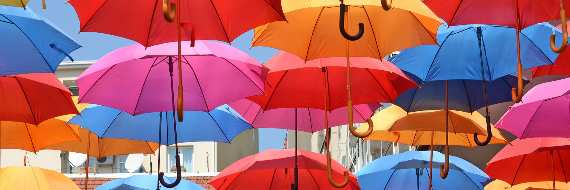 Umbrella Market Report 2018 - News, Size, Prices, Trends, Share