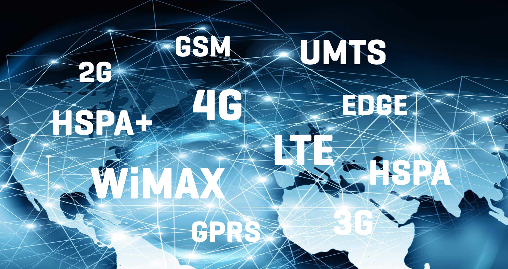 Global 2G and 3G Switch Off Market 2018 - by Manufacturers, Regions, Type, Application, Sales, Revenue, and Forecast to 2025